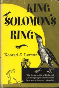 book king solomon ring
