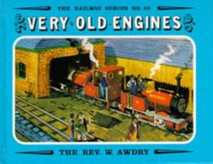 best seller books, The Railway Series