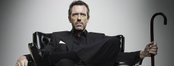 6 Memorable Episodes of Doctor House