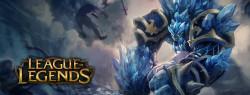 Top 6 Best Top Laners in League of Legends