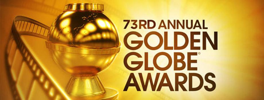 Golden Globe Awards – A Short Review