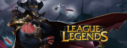 6 Best Midlaners in League of Legends