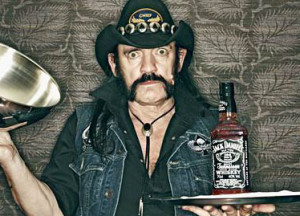 lemmy with jack