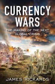 dollar collapse prediction