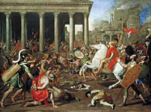 isaac asimovs historical impact