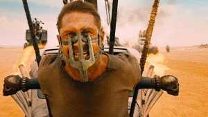 the best movies list 2015