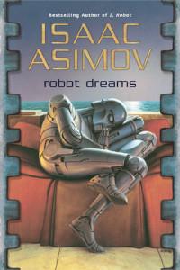 isaac asimov short stories