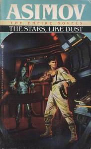 isaac asimovs galactic empire series