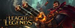 Top 6 Best Junglers in League of Legends