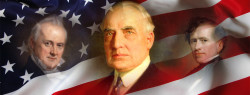 Top 6 Worst Presidents of the United States of America