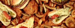 8 Most Harmful Ingredients In Your Food