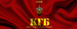KGB's Famous Failed Operations