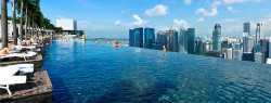 Top 21 Most Expensive Buildings on the Earth