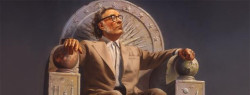 8 Short Stories by Isaac Asimov that Every Science Fiction Lover Must Read
