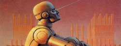 6 Short Stories by Isaac Asimov About Robots That Will Make You Question Your Humanity