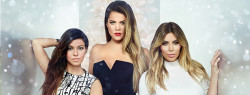 Top 8 Most Controversial Kardashian Family Members