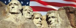 Top 10 Best American Presidents