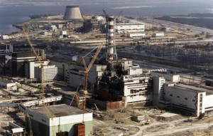 worst nuclear accidents list
