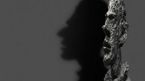 expensive sculptures list