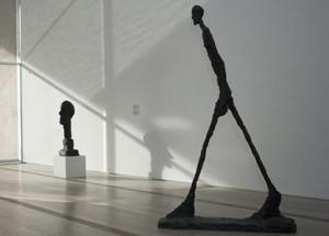 most expensive sculptures list