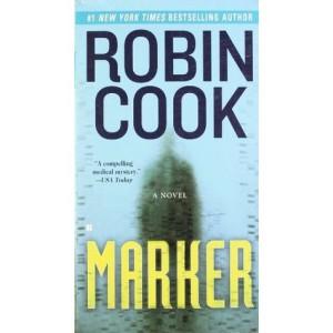 best robin cook books