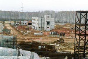 worst nuclear accidents ever