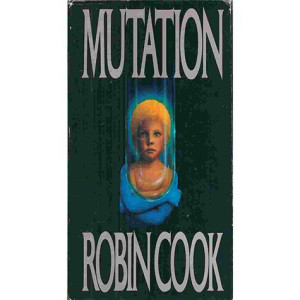 best Robin Cook books