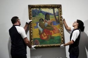 most expensive paintings toplist winner