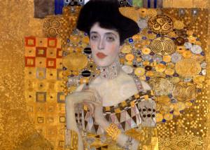 expensive paintings toplist