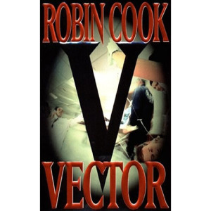 books by Robin Cook