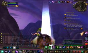 balanced druid