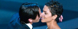 Best 10 Academy Awards Moments of All Time