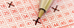 23 Brilliant Methods to Boost Your Chance to Win the Lottery!