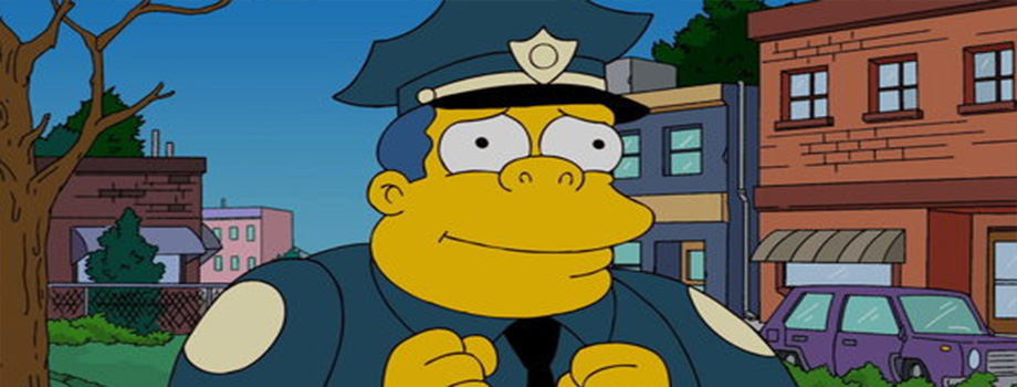 Best Characters in The Simpsons, played by Hank Azaria