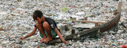 Top 13 Most Polluted Places on Earth