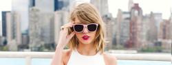Top 10 Most Influential Celebrities of 2016