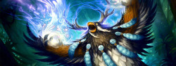 Top 6 Things you Should know for Balance Druid