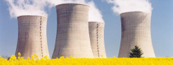 Thirteen Worst Nuclear Accidents