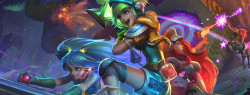 Top 10 Best Skins in League of Legends in terms of Value/offerings