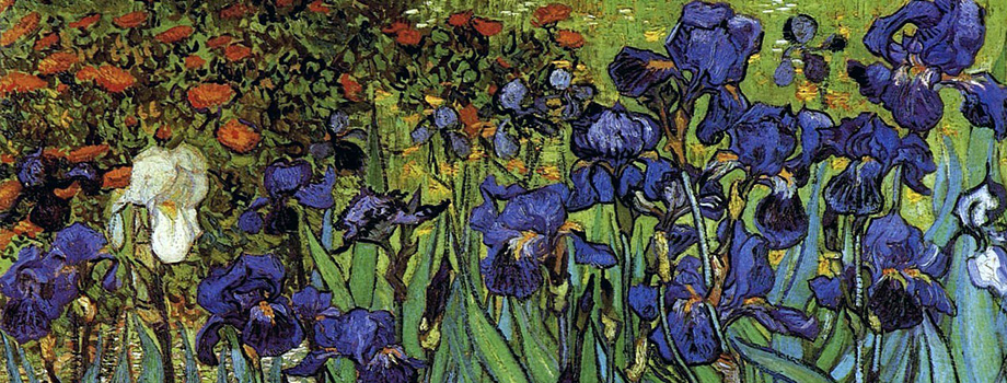 21 Most Expensive Paintings Ever Sold
