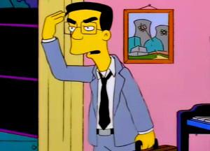 best Hank Azaria characters