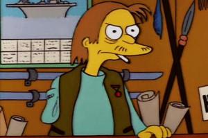 Harry Shearer's best characters