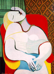 most expensive paintings toplist