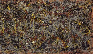 most expensive paintings ever