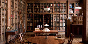 the top 10 most expensive books list