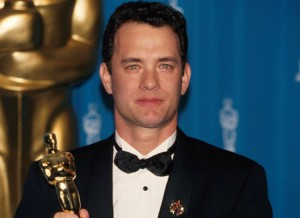 best academy awards moments
