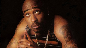 best songs from 2pac ever