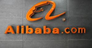 best internet companies list