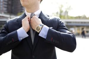 top 6 men suit