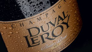 best champagne brands list